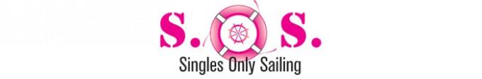 m_SOS_logo