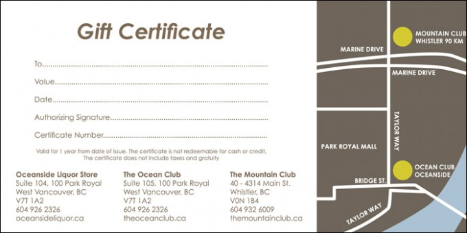 m_oc_giftcertificate_back1